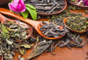معرفی برخی از چای ها و دمنوش های سالم