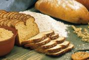 اهمیت مصرف محصولات غذایی سبوس دار