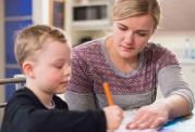 اهمیت مراقبت از سلامت والدین