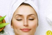 اصول صحیح لایه برداری از پوست