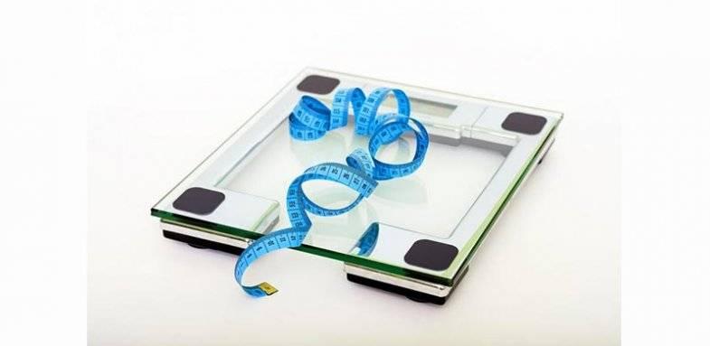 تاثیر اضافه وزن بر باروری