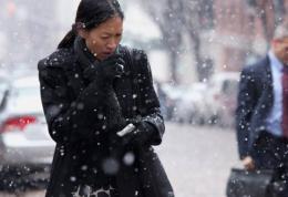روشهایی برای از بین بردن سرماخوردگی