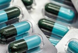 آنتی بیوتیک و سرماخوردگی