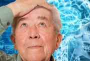 سلامت قلب و عروق افراد سالمند