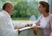 مدیریت احساسات پس از تشخیص سرطان