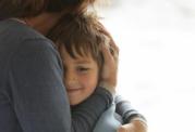 بررسی مشکلات روانشناختی کودکان