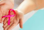 اهمیت تشخیص به موقع سرطان در مبتلایان
