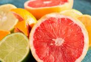 کاهش رفلاکس با پرهیزات غذایی