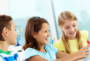 کنترل رفتارهای منفی در مقابل کودک