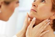 بررسی انواع اختلالات مربوط به تیروئید