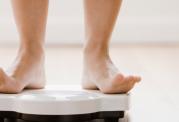 آیا جراحی کاهش وزن با مهارت جراح بهتر انجام میشود؟