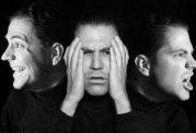 چگونه بیماری اسکیزوفرنی را به موقع تشخیص دهیم