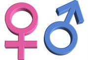 اهمیت بالا بردن دانستنی های جنسی در میان مردم جامعه