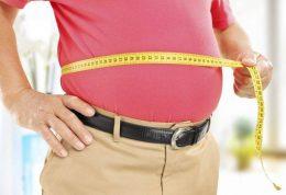 عوارض بسته بندی شکم با سلیفون