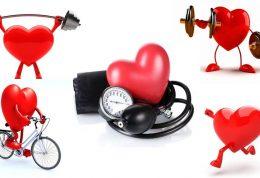 علل و نشانه های ابتلا به بیماری های قلبی در شما