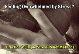درمان های نوین برای افسردگی