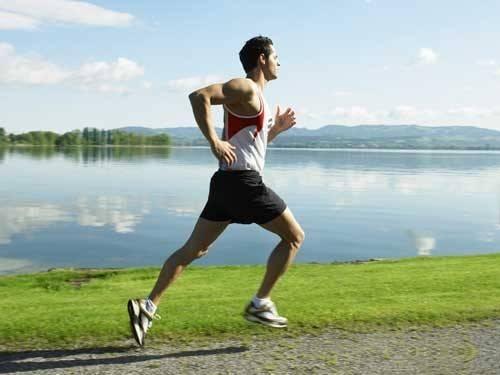 ورزش کردن قبل از خواب خوب است یا بد؟