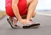 10 توصیه به ورزشکاران برای کاهش احتمال آسیب دیدگی