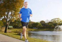 افراد بالای ۵۰ سال این توصیه های ورزشی را فراموش نکنند