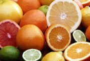 استفاده از برنامه غذایی متعادل راهی مفید برای درمان سوختگی