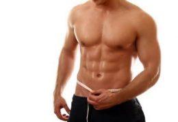 تکنیک های موثر برای بالابردن وزن