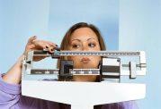 5 موردی که باید برای کنترل وزنتان انجام دهید