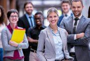 با همکار حسود چگونه رفتار کنیم