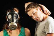 10 کلید طلایی برای جلوگیری از بوی بد عرق بدن