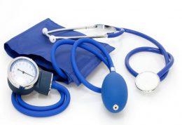 فروشگاه تجهیزات پزشکی بازار طب