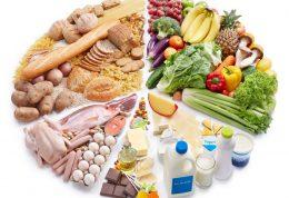 بالا بردن خواص مواد غذایی با این روش ها