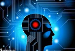 ارتباط دادن کامپیوترها به طور مستقیم با مغز انسان