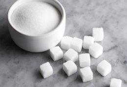 ماده مخدر پرطرفداری به نام شکر