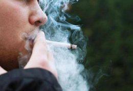دود دست دوم سیگار عامل بروز آلرژی غذایی در کودکان