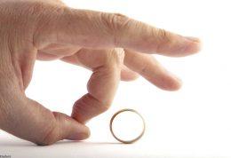 این عوامل سبب طلاق و جدایی زوجین می شوند