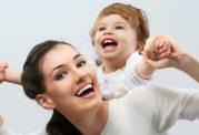 هشدارهای عیدانه برای مراقبت از فرزند خردسال