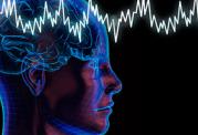 مقابله با سکته مغزی و پارکینسون