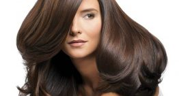 برای حفظ زیبایی و سلامت مو هایتان نکات زیر را رعایت کنید