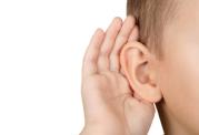 احتمال ناشنوایی برای دودی ها