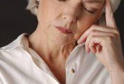 عوارض و علائم یائسگی چیست؟