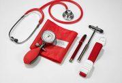 راهکارهایی برای پیشگیری از خطرناک ترین بیماری ها