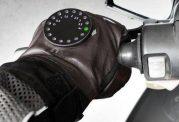 ساخت دستکش هوشمند با قابلیت مسیر یابی