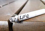 هشدار به مادران سیگاری در خصوص تهدید سلامتی جنین