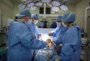 عوارض پس از عمل جراحی با بیهوشی