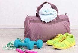 ورزش عامل افزایش تراکم استخوانی در جوانی