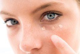 افزایش زیبایی پوست با روش های ساده