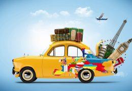 10 نکته طلایی برای اینکه تعطیلاتی لذت بخش را تجربه کنید
