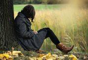 درمان خانگی برای افسردگی