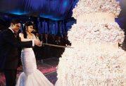 با عجیب ترین عروسی ها در سرتاسر دنیا آشنا شوید
