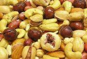 خطر چاقی در تعطیلات عید نوروز به دلیل کم تحرکی