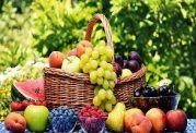 عواقب مصرف بیش از حد میوه ها در ایام نوروز